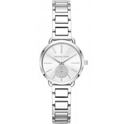 Reloj Michael Kors Mujer Petite Portia MK3837
