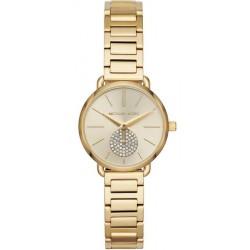 Reloj Michael Kors Mujer Petite Portia MK3838