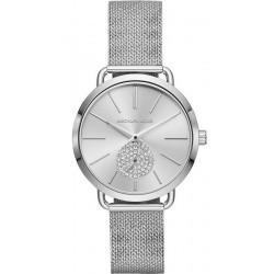 Reloj Michael Kors Mujer Portia MK3843