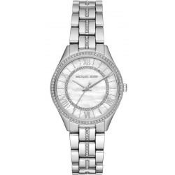 Reloj Michael Kors Mujer Mini Lauryn MK3900