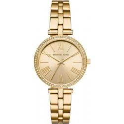 Reloj Michael Kors Mujer Maci MK3903