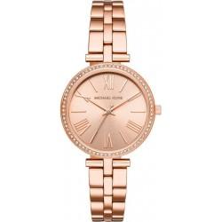 Reloj Michael Kors Mujer Maci MK3904