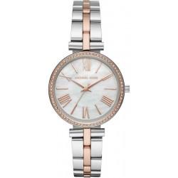 Reloj Michael Kors Mujer Maci MK3969