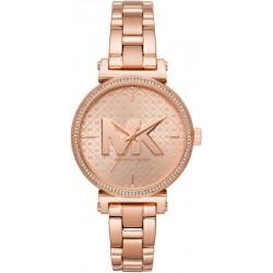 Reloj Michael Kors Mujer Sofie MK4335