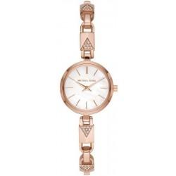 Reloj Michael Kors Mujer Jaryn Mercer MK4440