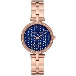 Reloj Michael Kors Mujer Maci MK4451
