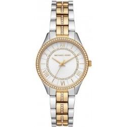 Reloj Michael Kors Mujer Lauryn MK4454