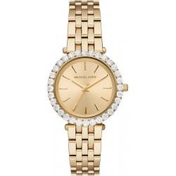 Comprar Reloj Michael Kors Mujer Darci MK4513