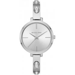 Reloj Michael Kors Mujer Jaryn MK4522