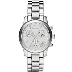 Comprar Reloj Michael Kors Donna Mini Runway MK5428 Cronógrafo