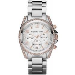 Reloj Michael Kors Mujer Blair MK5459 Cronógrafo