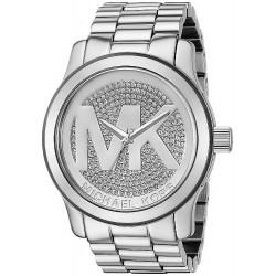 Reloj Michael Kors Mujer Runway MK5544