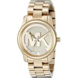 Reloj Michael Kors Mujer Runway MK5786