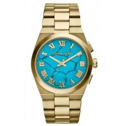 Reloj Michael Kors Mujer Channing MK5894