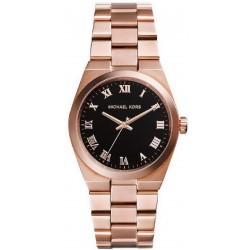 Reloj Michael Kors Mujer Channing MK5937