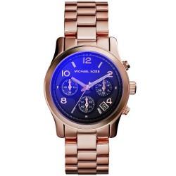 Reloj Michael Kors Mujer Runway MK5940 Cronógrafo