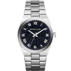 Reloj Michael Kors Mujer Channing MK6113