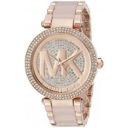 Reloj Michael Kors Mujer Parker MK6176