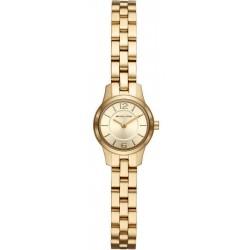 Reloj Michael Kors Mujer Petite Runway MK6592
