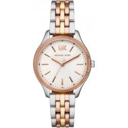 Reloj Michael Kors Mujer Lexington MK6642