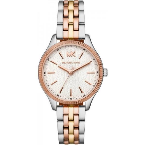 Comprar Reloj Michael Kors Mujer Lexington MK6642