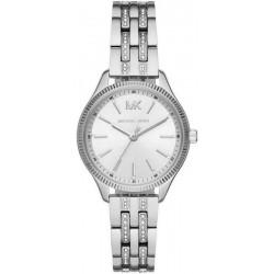 Reloj Michael Kors Mujer Lexington MK6738