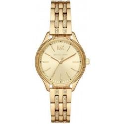Reloj Michael Kors Mujer Lexington MK6739