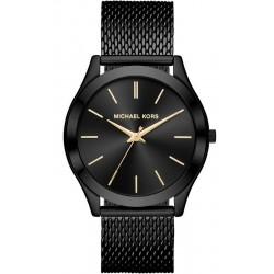 Reloj Michael Kors Hombre Slim Runway MK8607