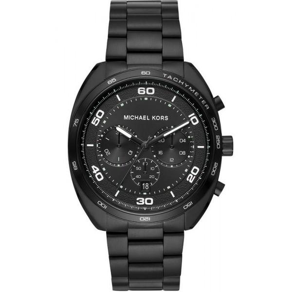 Comprar Reloj Michael Kors Hombre Dane MK8615 Cronógrafo