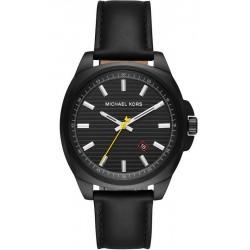 Comprar Reloj Michael Kors Hombre Bryson MK8632