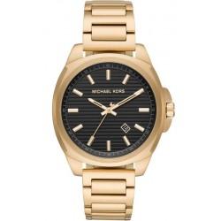 Comprar Reloj Michael Kors Hombre Bryson MK8658