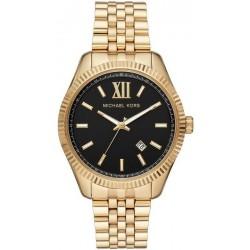Comprar Reloj Michael Kors Hombre Lexington MK8751