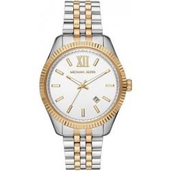 Comprar Reloj Michael Kors Hombre Lexington MK8752