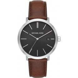 Comprar Reloj Michael Kors Hombre Blake MK8776