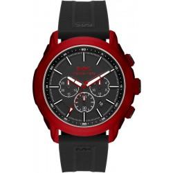 Comprar Reloj Michael Kors Hombre Kyle Cronógrafo MK8797