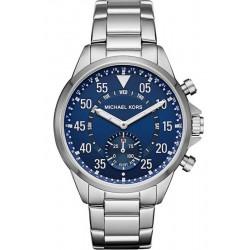 Reloj Michael Kors Access Hombre Gage MKT4000 Hybrid Smartwatch