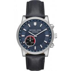 Reloj para Hombre Michael Kors Access Scout Hybrid Smartwatch MKT4024