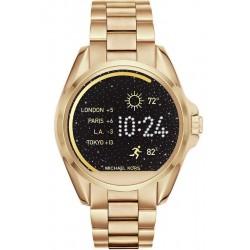 Reloj para Mujer Michael Kors Access Bradshaw Smartwatch MKT5001