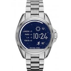 Reloj para Mujer Michael Kors Access Bradshaw Smartwatch MKT5012