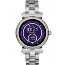 Reloj Michael Kors Access Mujer Sofie MKT5036 Smartwatch