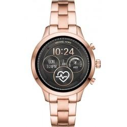 Comprar Reloj Michael Kors Access Mujer Runway MKT5046 Smartwatch