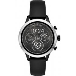 Comprar Reloj Michael Kors Access Mujer Runway MKT5049 Smartwatch