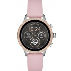 Reloj para Mujer Michael Kors Access Runway Smartwatch MKT5055