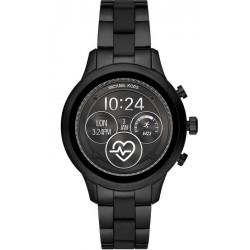 Reloj para Mujer Michael Kors Access Runway Smartwatch MKT5058
