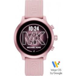 Reloj para Mujer Michael Kors Access MKGO Smartwatch MKT5070