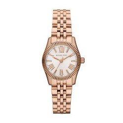 Reloj Michael Kors Mujer Mini Lexington MK3230