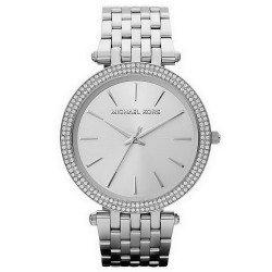 Comprar Reloj Michael Kors Mujer Darci MK3190