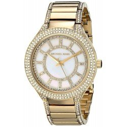 Comprar Reloj Michael Kors Mujer Kerry MK3312