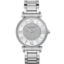 Comprar Reloj Michael Kors Mujer Catlin MK3355