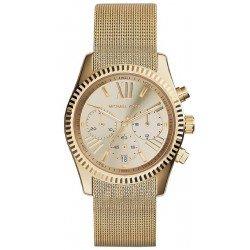 Reloj Michael Kors Unisex Lexington MK5938 Cronógrafo